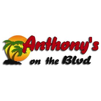 Anthonys on the BLVD