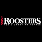 Roosters Men�s Grooming Center