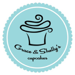 Grace & Shelly�s Cupcakes