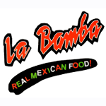 La Bamba Real Mexican Restaurant