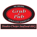 The Original Grub & Pub