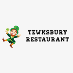 Tewksbury Restaurant at Royal Wood Golf & Country Club