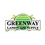 Greenway Landscape Supply