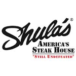 Shula&#39s Steakhouse Naples