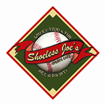 Shoeless Joe&#39s