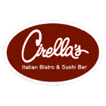 Cirella&#39s an Italian Bistro and Sushi Bar